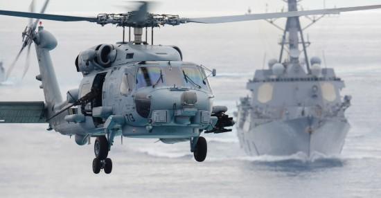 墨西哥总统要弃购美军机:无法承担这样的浪费