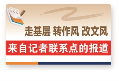 扬州75岁老渔民多次偷捕引出的话题:渔民养老需社会关注