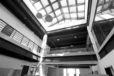 辽宁省首例被动式超低能耗建筑比普通建筑省电80%