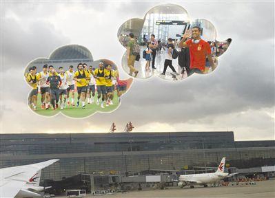 广州恒大客战上海上港赛事因台风延期