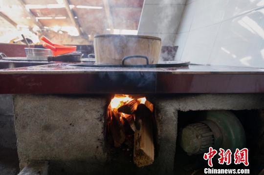 匠心独运福建桂峰黄酒酿造技艺传承数百年