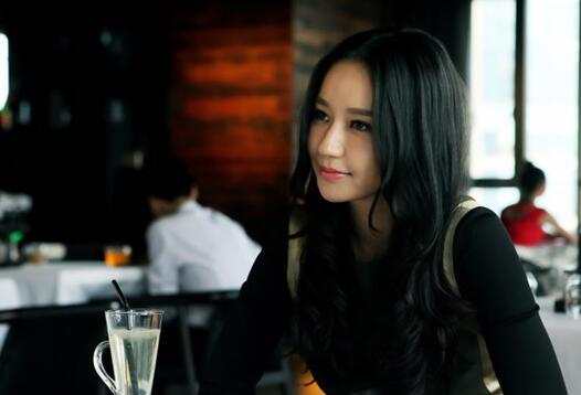 """韓雨芹出演霸道女總裁 把鄭元暢喂出""""厭食癥"""""""