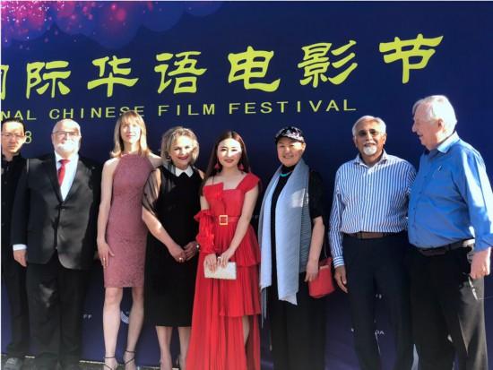 第六届温哥华国际华语电影节5.jpg