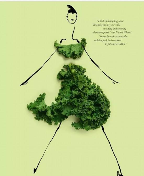 还在辛苦减肥中?低碳饮食法让你轻松瘦到闪闪发光!