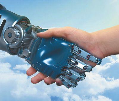 关注:人工智能,务实发展是正道