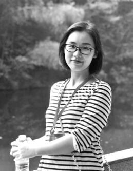 现代出版社文艺编辑部副主任赵海燕:编辑要了解自身所长