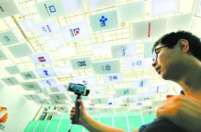 全国媒体集体点赞武汉高质量发展刷屏
