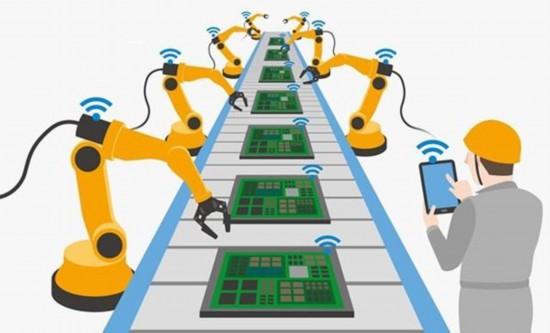 被电力激活的世界 未来如何被5G再次激活
