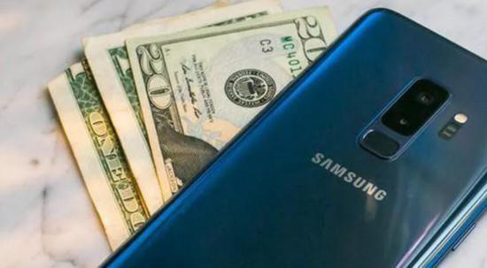 外媒解析:为何我们使用的手机会越来越贵