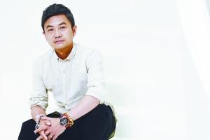 毛大庆:优秀创业者必须有强大的心脏