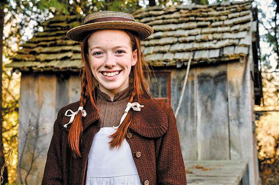 国内青春剧口碑齐齐走低 该向《小小安妮》学什么你跟我?