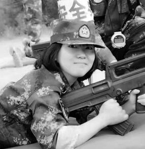《解放军生活》编辑毛毛雨:电话里的西红柿 高原上的无名英雄