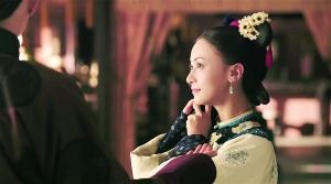 """《延禧攻略》有多火? 爱奇艺""""加更""""TVB改档""""抢播"""""""