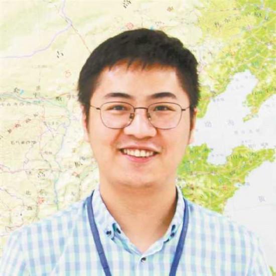 重庆53个市级部门政务信息可共享