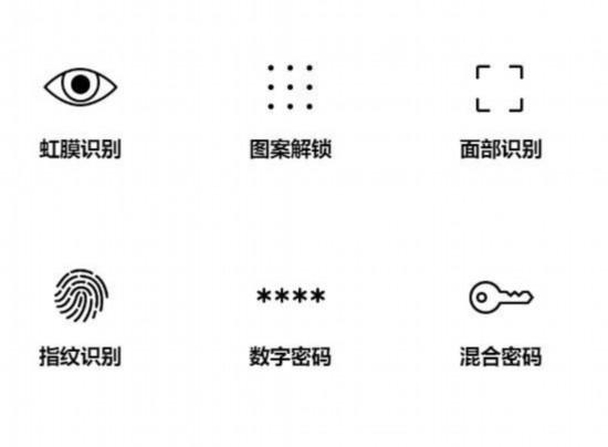"""速评三星Note9  全面屏2.0时代的""""机皇""""修养(不发布)"""
