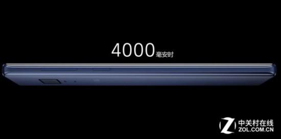 买S9+还是Note9 看完这几点你不会纠结