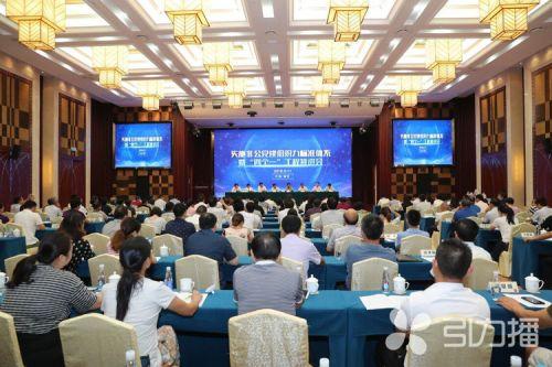 苏州吴江在全国率先实施非公党建组织力标准体系