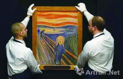 购买艺术品需要掌握收藏智慧。