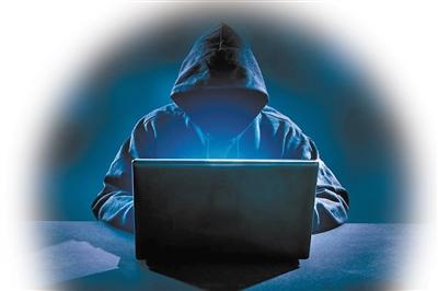 网络犯罪三大趋势:警惕手机后端、物联网和语音攻击