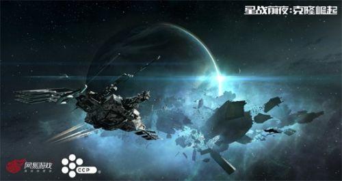 网易游戏Q2营收破百亿 一个新的模式正在开启