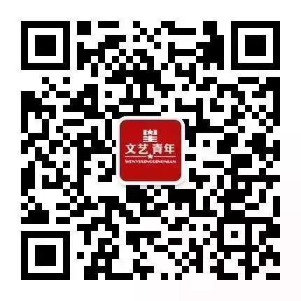 七夕街采 | 加班or陪伴 内附生存指南