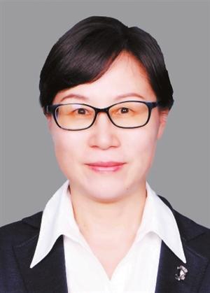 云南省管干部任前公示公告张昌山
