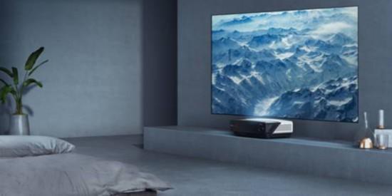 海信激光电视 (3)