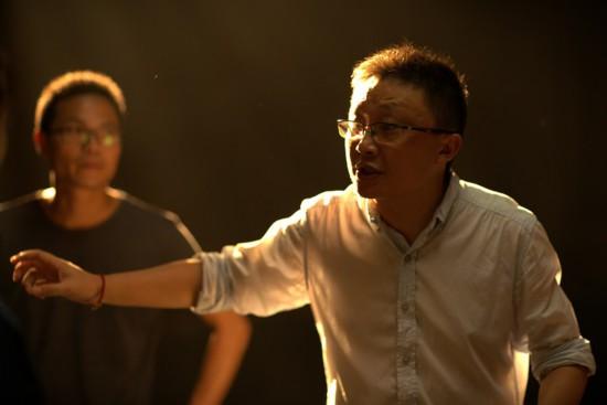 陈坤、倪妮等领衔主演《天盛长歌》 导演愿首播不负众望