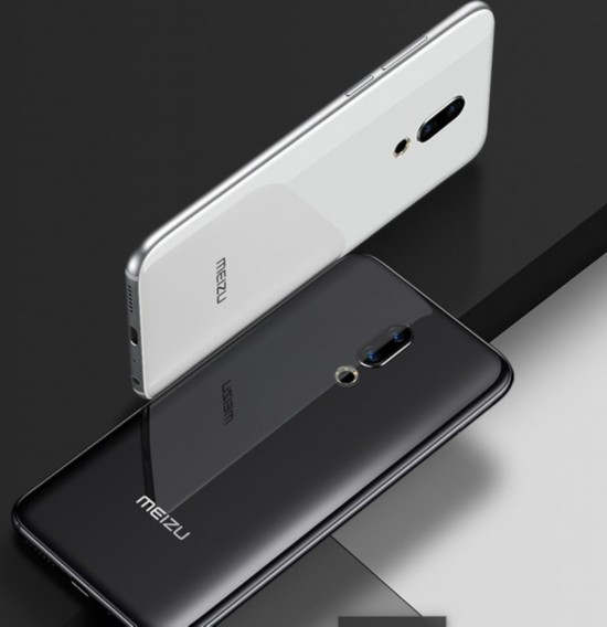 下半年新技术齐发 这些旗舰手机自带亮点