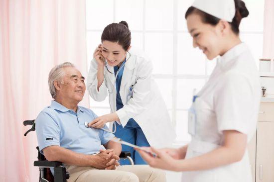 【必看】住院超15天不能医保报销?人社部最新回应