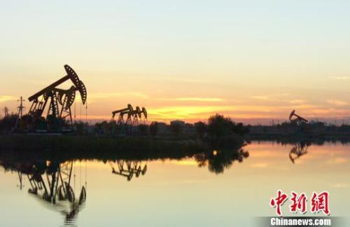 31省份上半年GDP:16地增速超全国 东北经济回升