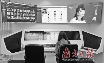 2020年广州高企数量将超万家