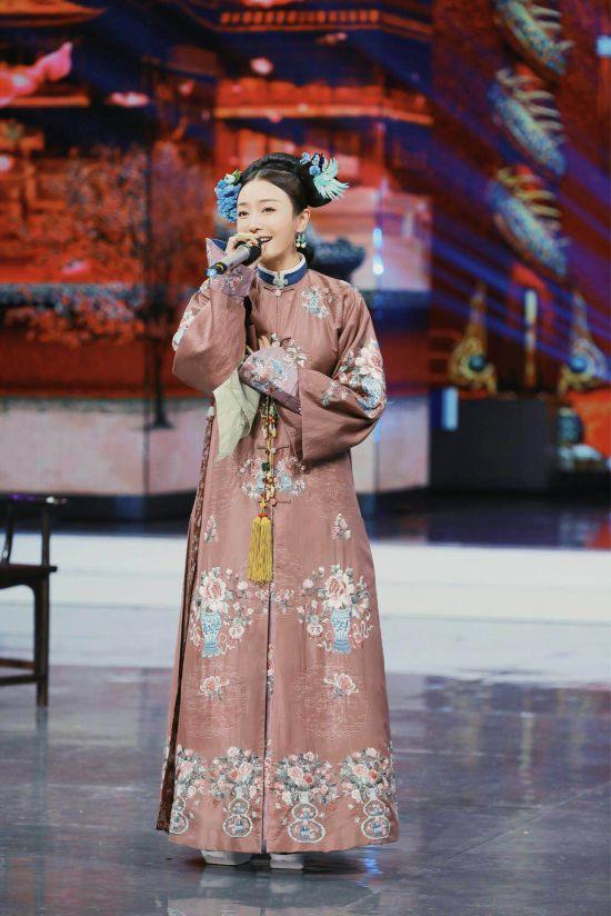 秦岚佘诗曼许凯吴谨言将登《快乐大本营》