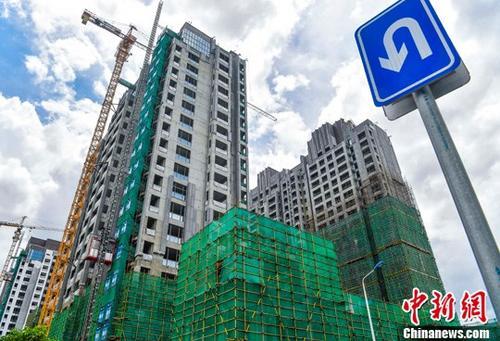 """深圳楼市""""731新政""""细则公布 限售时间将写进房产证"""