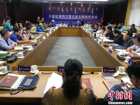 http://www.zgqhl.cn/qinghaifangchan/32292.html