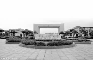 """湖南工业大学:""""三位一体""""开放培养模式造就高层次""""博专""""人才"""