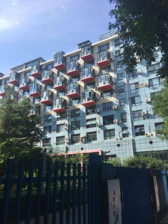 房租涨了多少?京沪深租赁市场大调查