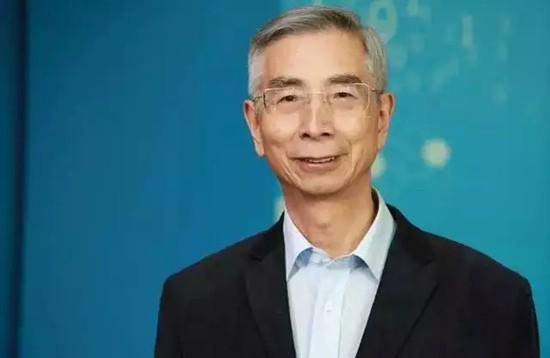 倪光南院士:网络安全自主可控亟待补齐两大短板
