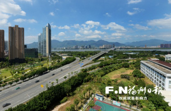 橘园洲大桥_橘园洲大桥东桥头互通区将改造.