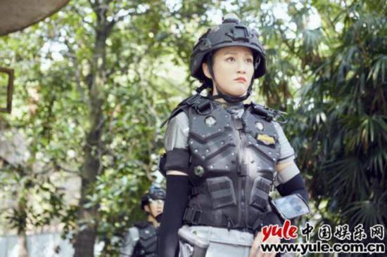 程潇主动要求被陈汉典淘汰,杨迪诧异高呼:你们好狠