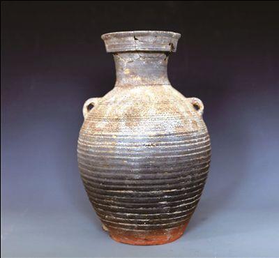 江苏溧阳上兴发掘37座古墓葬 年代跨度从西汉到明代