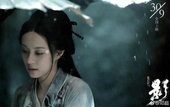 邓超曝希望老婆留长发 又被娘娘怼了回去