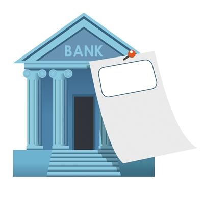 多家银行理财余额减少