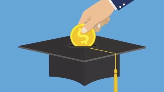补课费成为家庭最大支出?教育问题要在教育之外求解