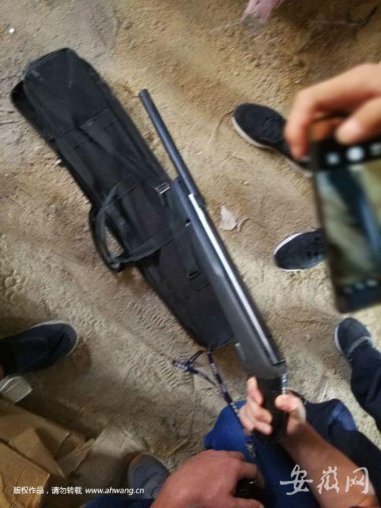 安徽当涂高速v高速枪口:警方设伏少妇顶头抓写真情趣大片美艳图片