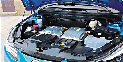 纯电动汽车火了 电池安全可靠吗