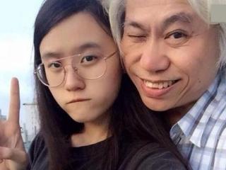 """轰动世界的""""爷孙恋""""宣告离婚,因27岁娇妻拒绝为87岁男星生子!"""