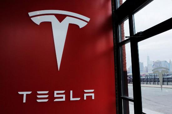 特斯拉高管离职 特斯拉全球财务与运营副总裁将于10月7日正式离职