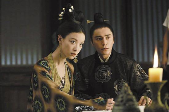 导演郭靖宇实名曝光收视率造假内幕恶性循环里没有赢家