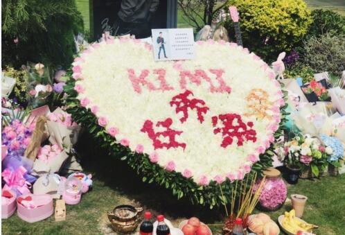 乔任梁去世两周年 粉丝写长信:你于我们重要依然